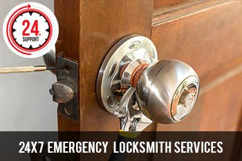 Lower East Side WI Locksmith Store, Lower East Side, WI 414-455-0305